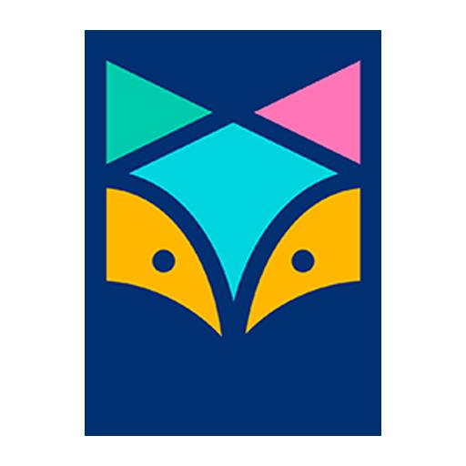 cazacuentos_512x512
